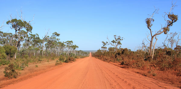 Cape York Picture